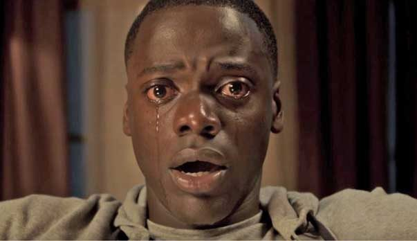 Jordan Peele Will Begin Filming 'Get Out' Sequel This Year