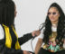 EXCLUSIVE: Dream Doll Isn't Sure About Returning to 'Love & Hip Hop' Next Season
