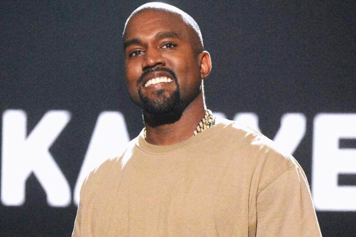 Kanye West Reportedly Set to Launch Community Outreach Program, Donda Social