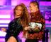 "Beyonce Brings J. Balvin to Peform ""Mi Gente"" for Part 2 of Beychella"