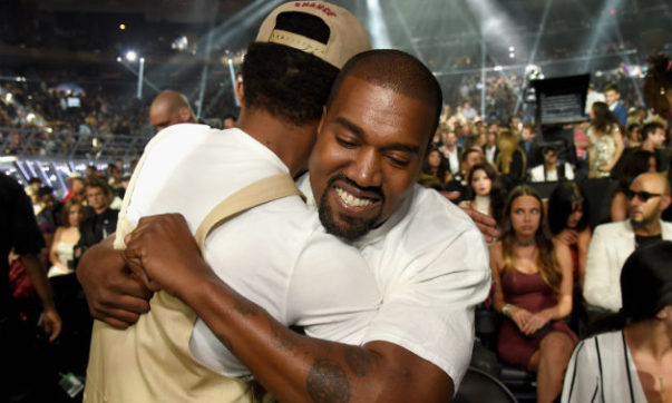 "Chance The Rapper Defends Kanye West: ""Same Ye From the Telethon"""