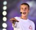 Justin Bieber Punches Man Who Grabbed Woman by the Throat at Coachella