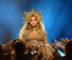 Watch Beyonce's Coachella Performance Live Here