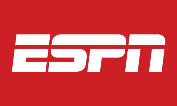ESPN Glorifies Performance Enhancing Athletes