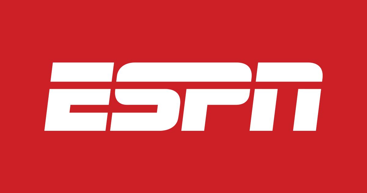 ESPN Glorifies Performance Enhancing Athletes
