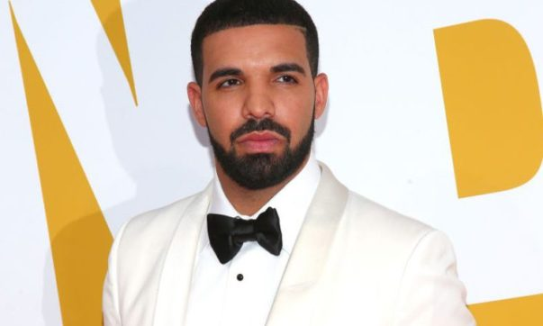 Fatal Shooting Occurs as Man Leaves Drake's Toronto Restaurant