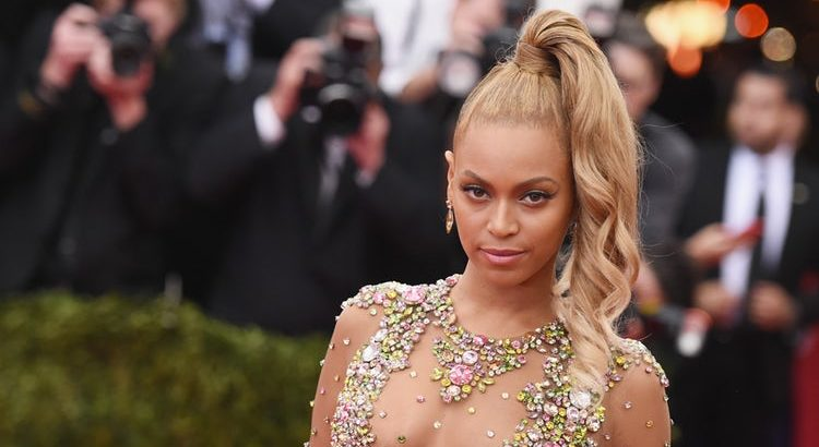 Here's Why Beyonce Skipped the Met Gala (Again)