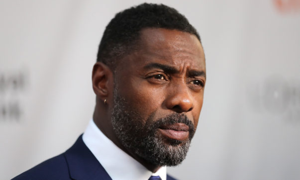 Idris Elba to Star in, Direct 'Hunchback of Notre Dame' for Netflix