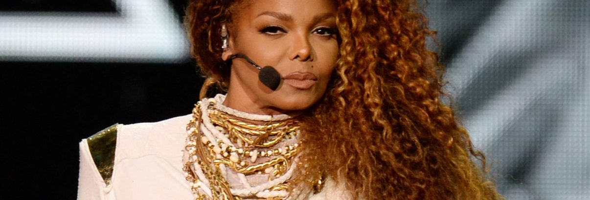 Janet Jackson to Receive Icon Award at 2018 Billboard Music Awards
