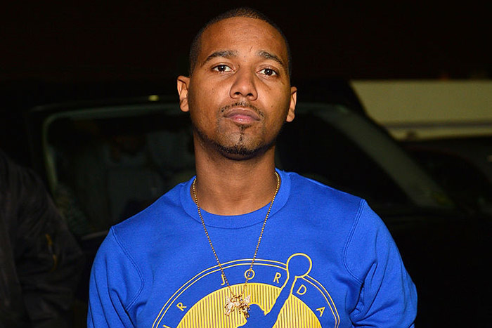 Juelz Santana Says He Forgot a Gun Was in His Bag During TSA Search and Explains Why he Fled