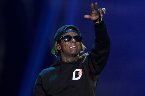 Lil Wayne to Celebrate 'Tha Carter III' 10th Year Anniversary at 2018 Lil Weezyana Fest