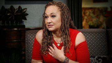Rachel Dolezal Reportedly Accused of Welfare Fraud