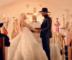 "Cardi B Ends Instagram Hiatus, Teases ""Be Careful"" Video"