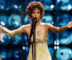 Whitney Houston Was Sexually Abused as a Child by Female Cousin