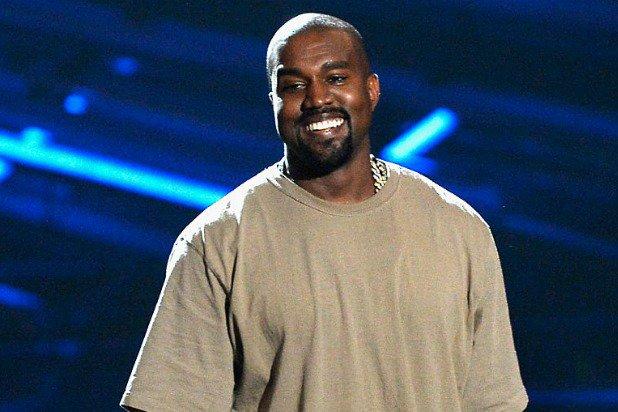 Kanye West's Entire 'Ye' Album Debuted on Billboard Hot 100