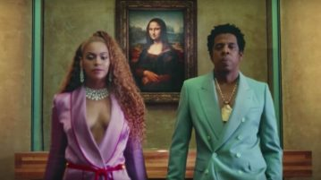 Migos' Reference Track for JAY-Z, Beyonce's 'Ape Sh*t' Surfaces
