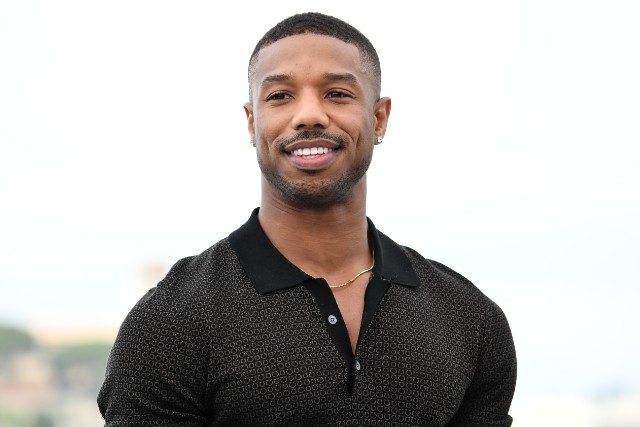Michael B. Jordan is Set to Produce Static Shock Movie