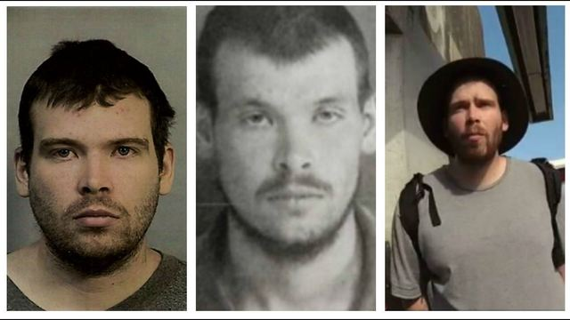 BART Stabber, John Lee Cowell, Was Arrested Multiple Times for Harming Innocent People