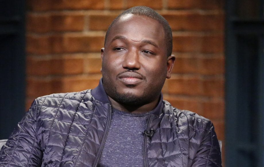 Hannibal Buress on Kanye's New Album: 'I Didn't Listen to it With the Same Enthusiasm'