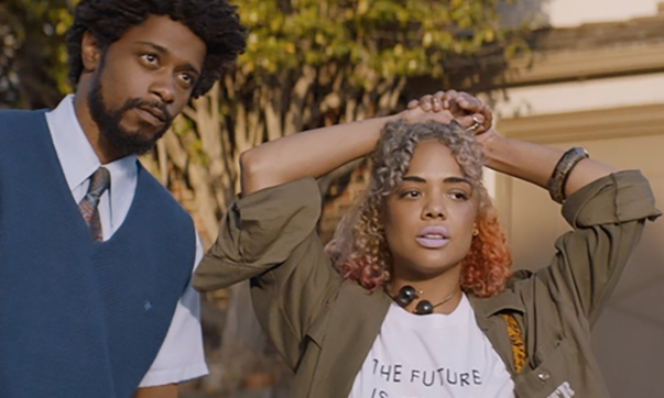 'Sorry To Bother You' Soundtrack Features Killer Mike, Janelle Monae, Lakeith Stanfield