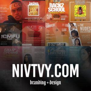 NIVTVY AD