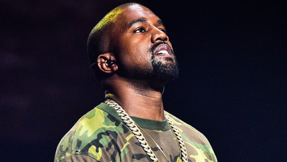 Kanye West to Perform for 'Saturday Night Live' Season Premiere
