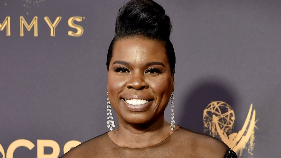 Leslie Jones Says She Doesn't Miss 'SNL' Because She Wasn't 'Free There'
