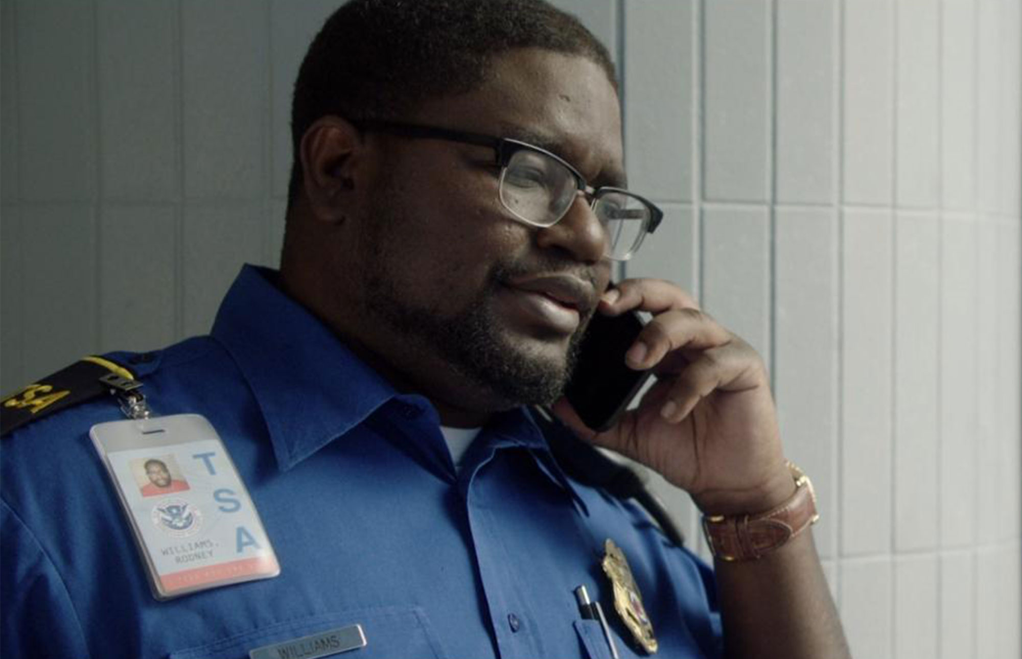 Lil Rel Howery Says 'Get Out' Alternative Ending Was More Sad: 'I Couldn't Even Sleep'