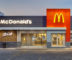 McDonald's Employees Are Boycotting Against Sexual Harassment at Work
