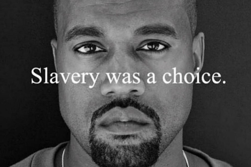 Nike's Colin Kaepernick Ad Campaign Gets Meme Treatment Featuring Eminem, Kanye West, Floyd Mayweather & More