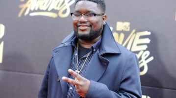 #TwoBeesTV: Lil Rel Says he Feels Bad for Katt Williams