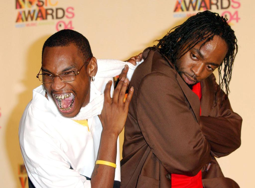 #TwoBeesTV: Ying Yang Twins Say They're Returning With New Music
