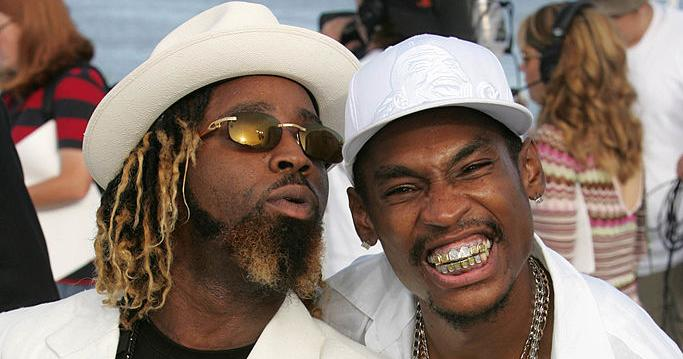 Ying Yang Twins Teases New Music is on the Way