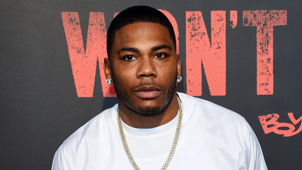 St. Lunatics Rapper Ali Accuses Nelly of 'Hustling' Group