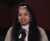 Ella Mai Says she Never Blocked Jacquees