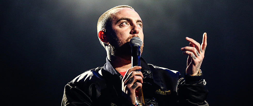 Mac Miller's Family Warns Fans About Fake Fundraisers