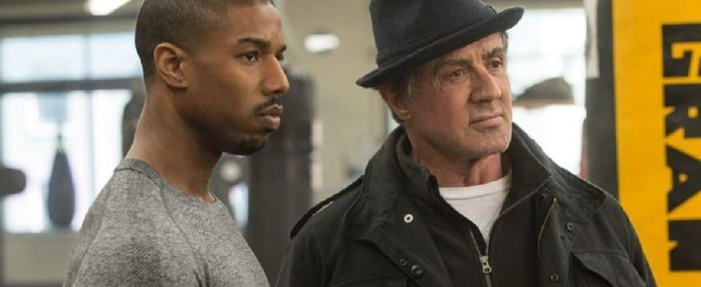 Mike WILL Made-It is Set to Executive Produce 'Creed II' Soundtrack
