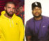 Quentin Miller Said he's Never Doing Anything With Drake Again