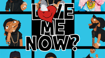 Tory Lanez Confirms 'Love Me Now' Release Date
