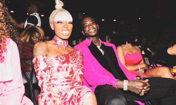 #TwoBeesTV: Asian Doll Credits Gucci Mane, Keyshia Ka'oir for Positive Mindset