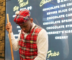 Fabolous Skips Family Halloween Costume Tradition, Channels Eddie Murphy's Akeem From 'Coming to America'