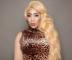 'Love & Hip-Hop Atlanta' Star, Spice, Bleaches Her Skin