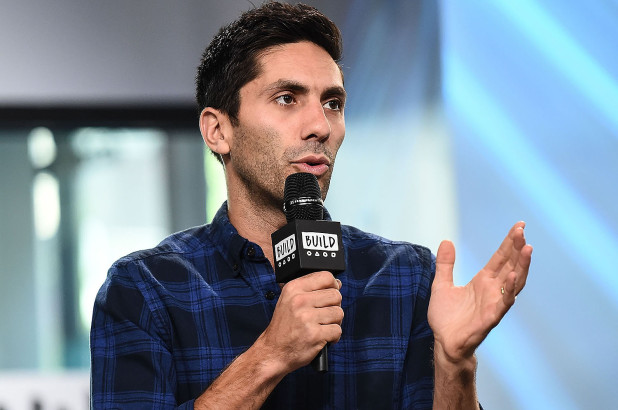 Nev Schulman Searches for a New Catfish Cohost After Max Joseph Leaves