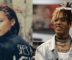 Alicia Keys Faces Backlash for Paying Homage to XXXTentacion