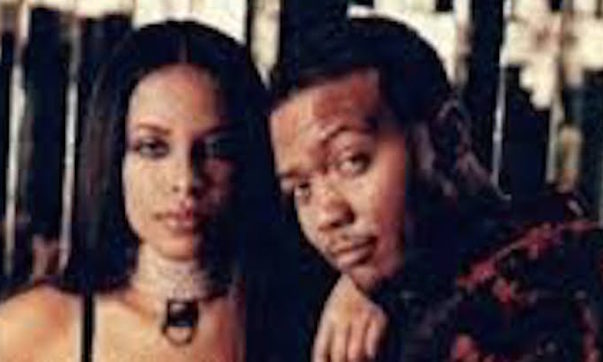 Timbaland Confesses he was in Love With Aaliyah in Unearthed Interview