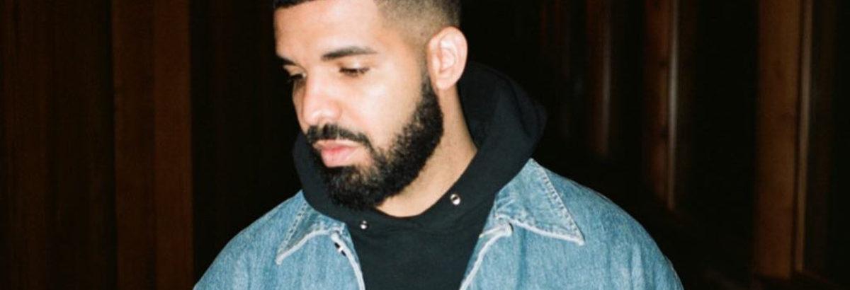 Video of Drake Kissing, Groping 17-Year-Old Girl Resurfaces