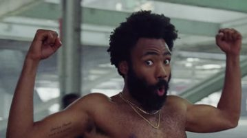 Childish Gambino's 'This is America' Wins Best Video at 2019 Grammys