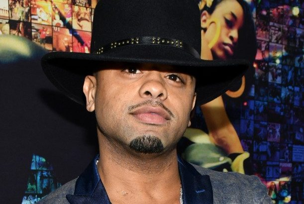 Raz-B Threatens to Leave Reunion Tour Because he 'Doesn't Feel Safe' Around Chris Stokes