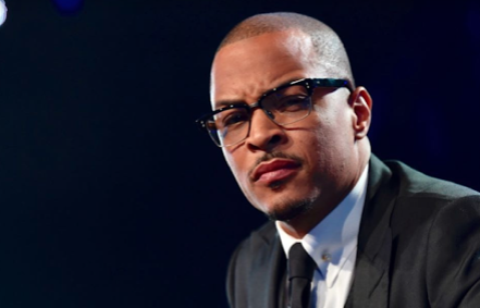 Studio Assault Case Against T.I. Was Dismissed
