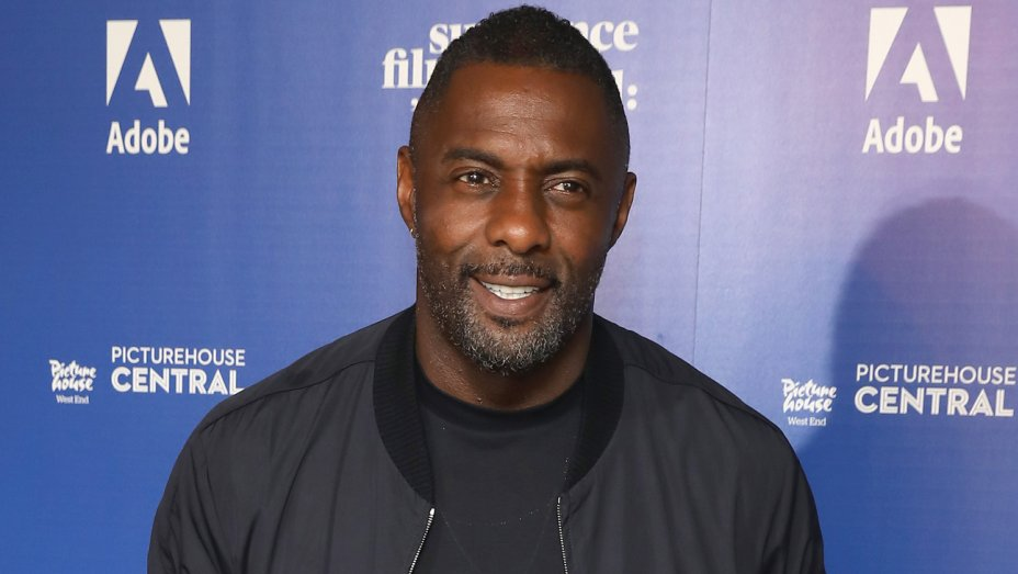 Deadshot Character Removed From 'Suicide Squad' Sequel, Idris Elba to Play New Character